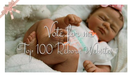 Top Reborn Websites